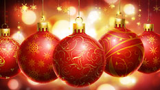 Happy Holidays from Two Rivers Conferencing
