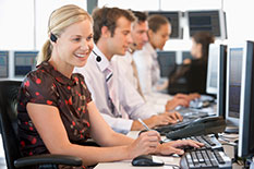 Web Conferencing for Effecient and cost-saving Customer Service