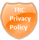 TRC Privacy Policy